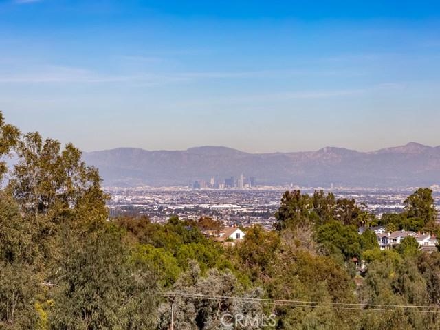 Photo of 27921 Palos Verdes Drive, Rancho Palos Verdes, CA 90275