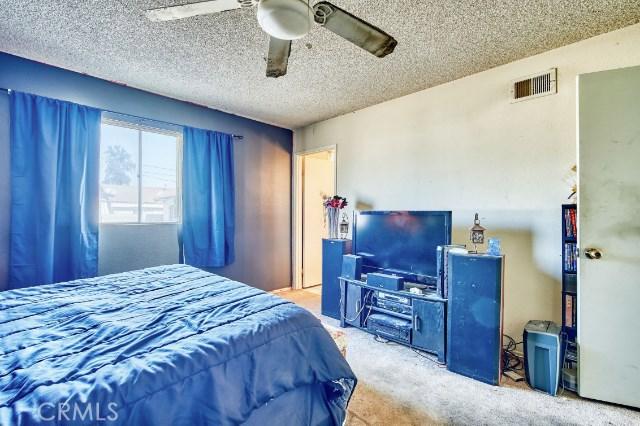 地址: 4447 Los Serranos Boulevard, Chino Hills, CA 91709