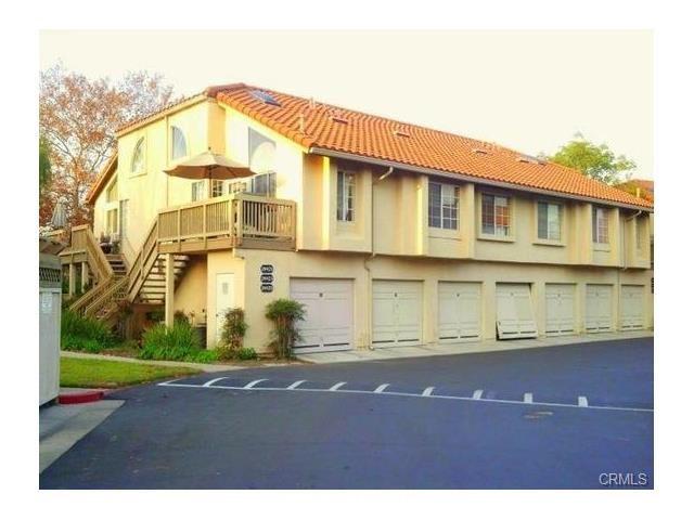 Condominium for Rent at 28971 Canyon Oak Drive Trabuco Canyon, California 92679 United States