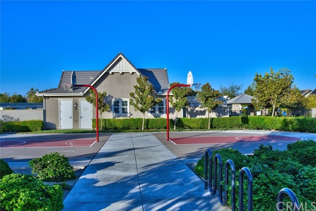 14530 Narcisse Drive Eastvale, CA 92880 - MLS #: PW18245754