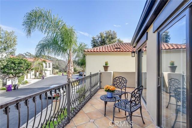 369 Seville Wy, Long Beach, CA 90814 Photo 28