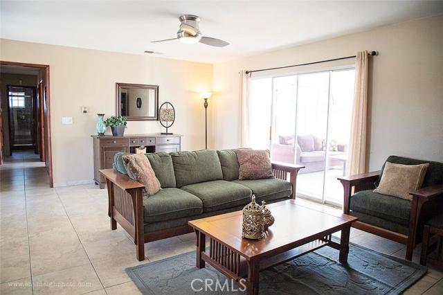 6202 Royal Oak Drive Huntington Beach CA  92647