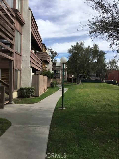 1112 Citron Street 58, Anaheim, CA, 92805
