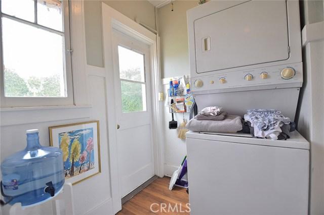 601 Garnet Street, Redondo Beach CA: http://media.crmls.org/medias/e88e6272-9fe3-4c4b-a725-720622acf30e.jpg