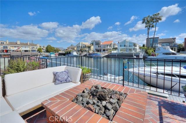 16086  Bonaire Circle, Huntington Beach, California