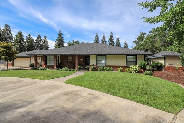 5779 Orchid Court, Atwater, CA, 95301
