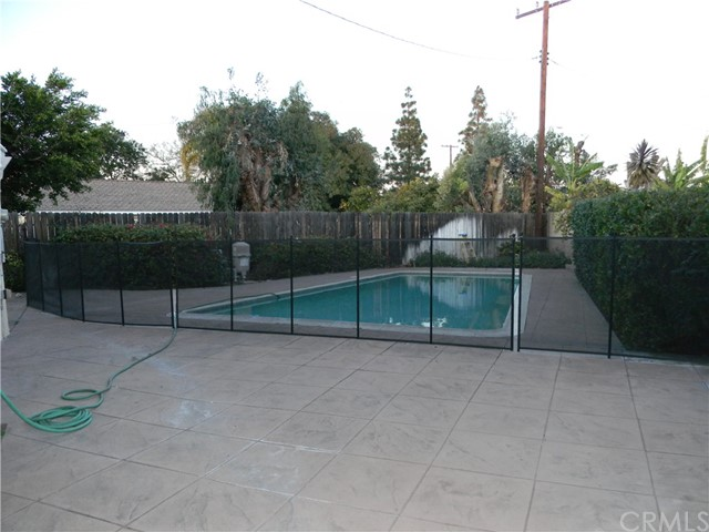 1511 W Tonia Ct, Anaheim, CA 92802 Photo 10