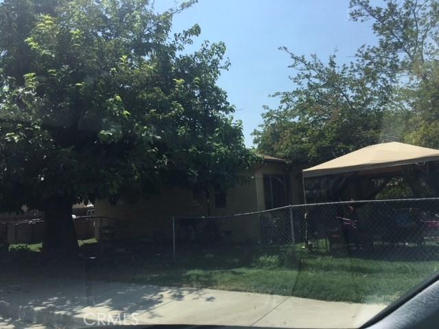 1231 LINCOLN Street, Bakersfield CA: http://media.crmls.org/medias/e891197d-c5ee-45b1-9c14-5eb020beee36.jpg