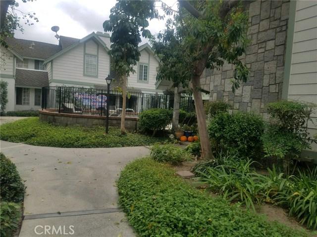 1938 W Culver Avenue 3, Orange, CA 92868, photo 26