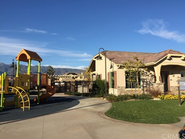 13200 Winslow Drive Rancho Cucamonga, CA 91739 - MLS #: AR18100761