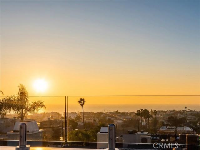 667 Longfellow Ave, Hermosa Beach, CA 90254 photo 38