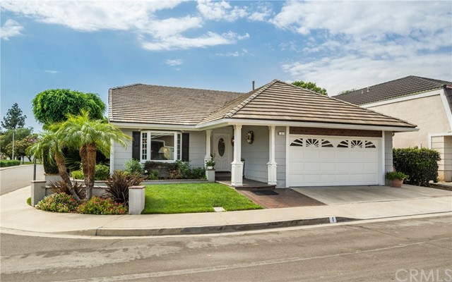 1 Calhoun , CA 92620 is listed for sale as MLS Listing OC18164960