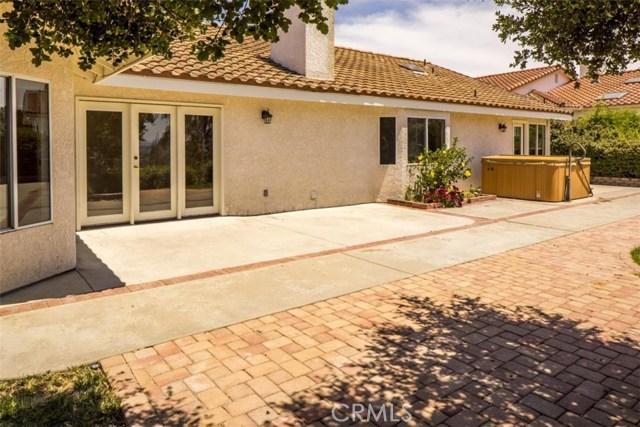 435 Mercedes Lane, Arroyo Grande CA: http://media.crmls.org/medias/e899c50e-0e89-4cf6-b783-3f329a26d985.jpg