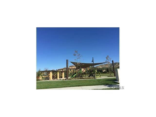 140 Stallion, Irvine, CA 92602 Photo 11