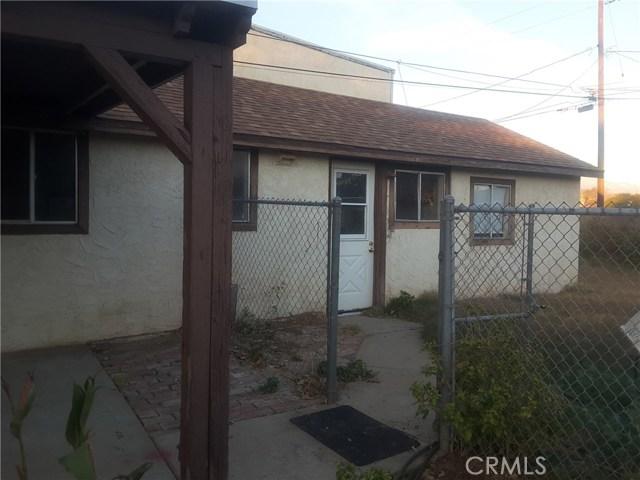 1148 Beaumont Avenue Beaumont, CA 92223 - MLS #: EV17275858