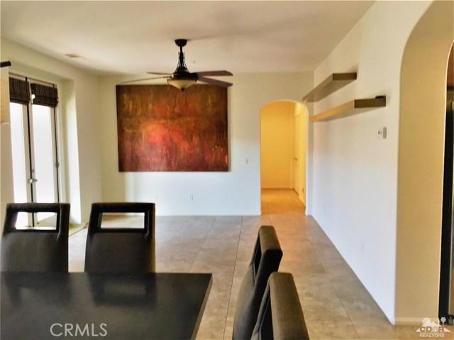 188 Paseo Bravo Palm Desert, CA 92211 - MLS #: 218004722DA