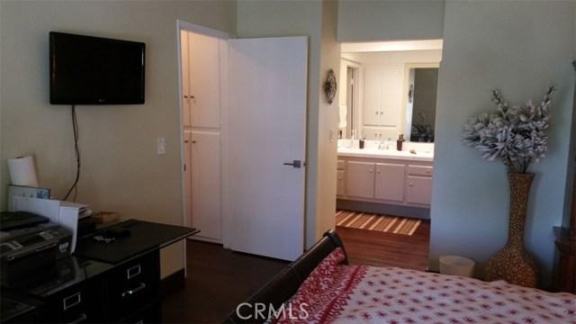 359 Vista Madera, Newport Beach CA: http://media.crmls.org/medias/e89fbc02-9892-4d0e-84f3-27dc2f0cfa85.jpg