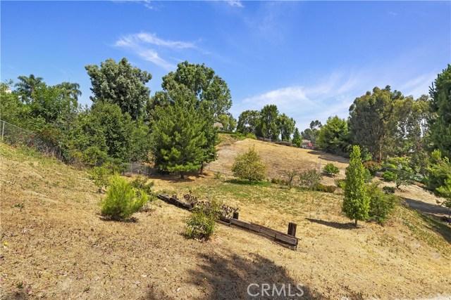 地址: 15278 Laguna Court, Chino Hills, CA 91709