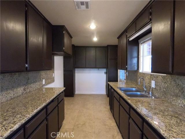 15768 Amar Road La Puente, CA 91744 - MLS #: AR18295303