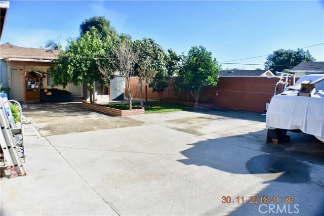 10331 Juniper Street Los Angeles, CA 90002 - MLS #: DW18283695