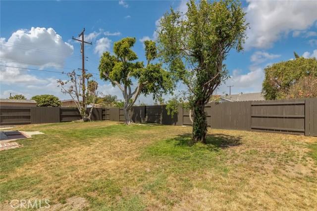 10624 Sylvan St, Anaheim, CA 92804 Photo 22