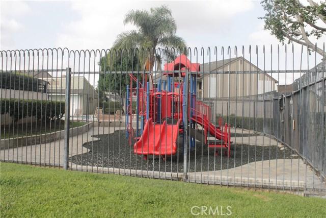1381 S Walnut St, Anaheim, CA 92802 Photo 27
