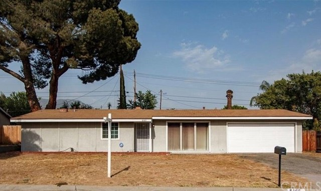 6165 Orange Knoll Avenue San Bernardino, CA 92404 - MLS #: IV18164244
