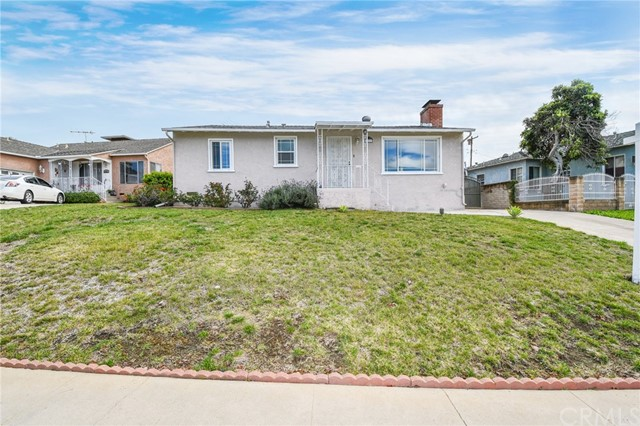 2522 Midwickhill Dr, Alhambra, CA, 91803