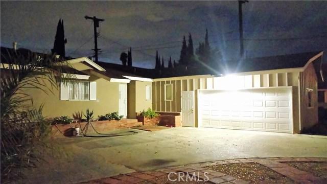 6191 Streeter Avenue, Riverside, CA, 92504
