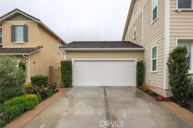 175 Loneflower, Irvine, CA 92618 Photo 26