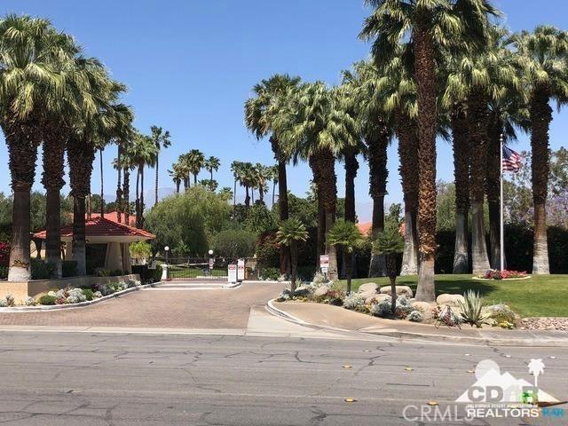 2820 Arcadia Ct, Palm Springs, CA 92262 Photo