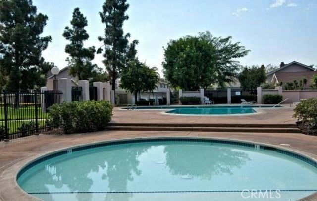 18 Goldenbush Irvine, CA 92604 - MLS #: OC18163826