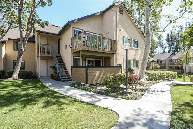 , CA  is listed for sale as MLS Listing OC18079546