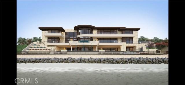 1 Strand Beach Drive, Dana Point CA: http://media.crmls.org/medias/e8a7d80d-8317-4eca-8e6d-4ea4fefe00e9.jpg