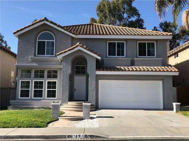 Photo of 15 Cantata Drive, Mission Viejo, CA 92692