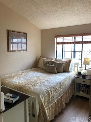 1769 Home Terrace Lane, Los Angeles, California 91768, 2 Bedrooms Bedrooms, ,1 BathroomBathrooms,Single family residence,For sale,Home Terrace,IV20261442