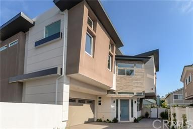 2408 Harriman A Redondo Beach CA 90278