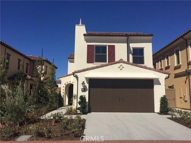 103 Yuba, Irvine, CA 92620 Photo 1