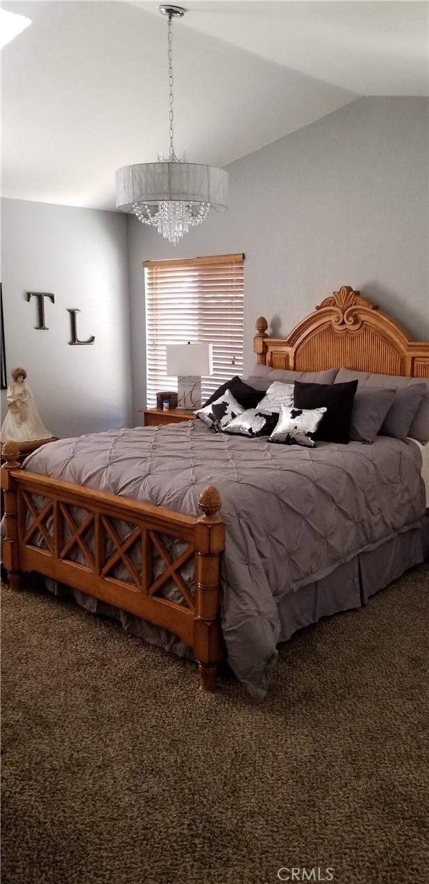 14598 Juniper Lane Adelanto, CA 92301 - MLS #: CV18259676