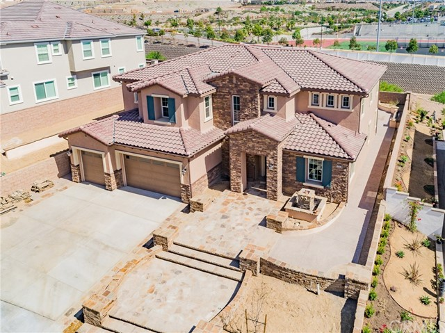 Property for sale at 4296 Dartmouth Unit: 1, Yorba Linda,  CA 92886