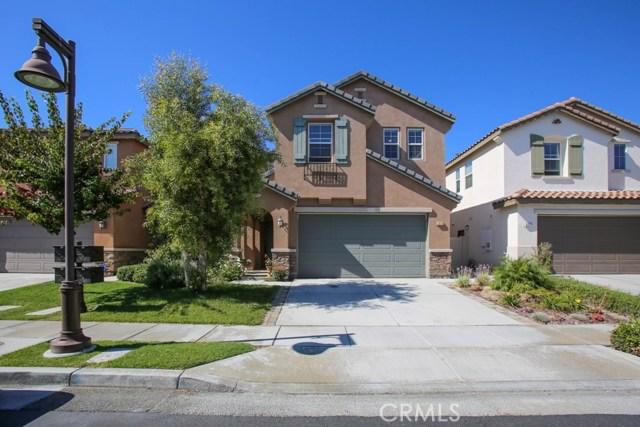 Photo of 3221 Donovan Ranch Road, Anaheim, CA 92804