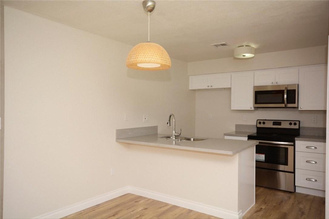 7822 Arbor Circle Unit 77A Huntington Beach, CA 92647 - MLS #: WS18161484