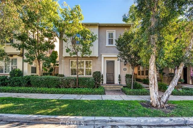 Photo of 33 Peony, Irvine, CA 92618