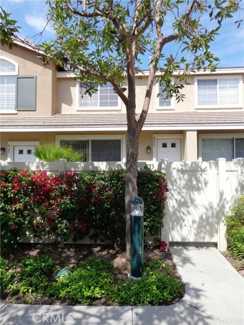 855 S Taos Way, Anaheim Hills, CA 92808