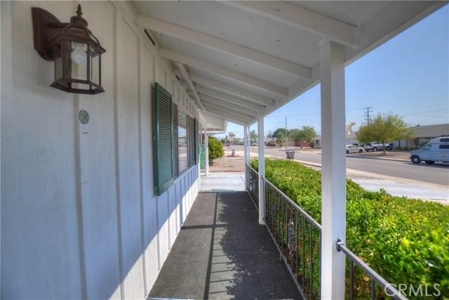 28892 Del Monte Drive Menifee, CA 92586 - MLS #: IV18076487
