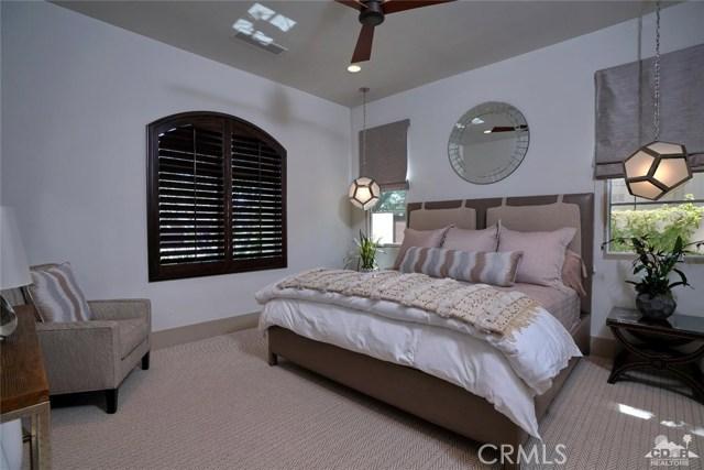 53605 Via Pisa, Lot 282 La Quinta, CA 92253 - MLS #: 217025158DA