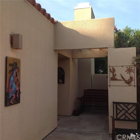 17 Mission Court Rancho Mirage, CA 92270 is listed for sale as MLS Listing 216034972DA