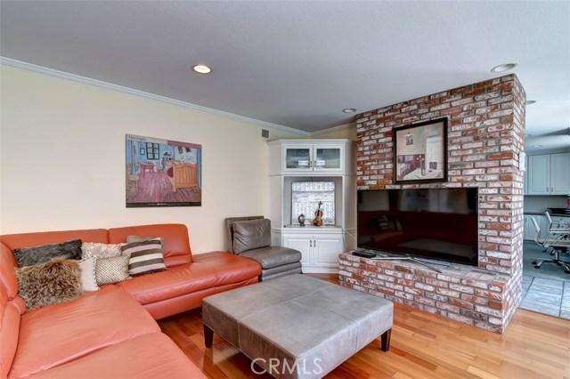 164 Villa Rita Drive, La Habra Heights CA: http://media.crmls.org/medias/e8b17f16-b355-405c-b0d9-00260c3df4dc.jpg