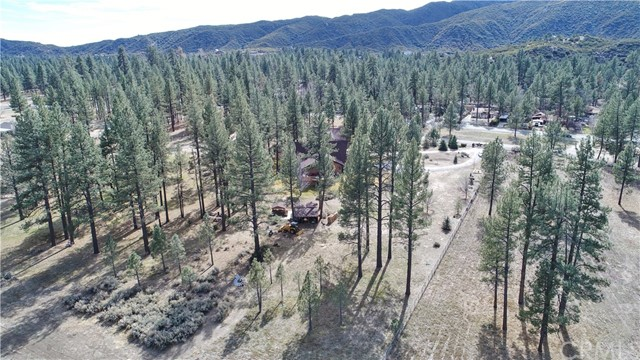 , CA  is listed for sale as MLS Listing IV18057963