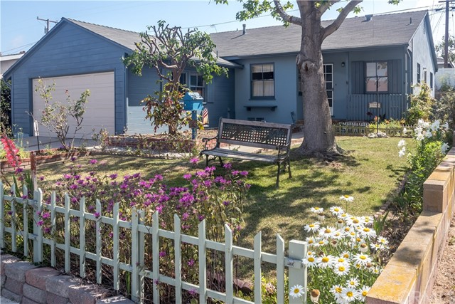 19409 Hinsdale Ave, Torrance, CA 90503